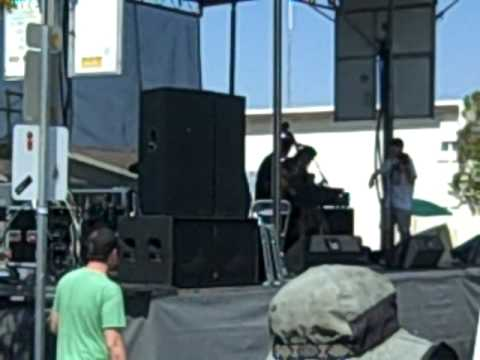 Adams Ave Roots Fest c