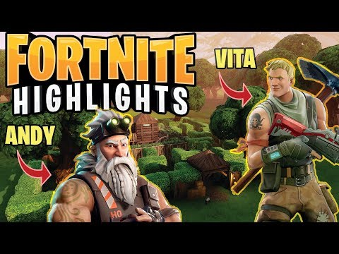 best-of-fortnite---highlights-episoden-1-10- -brozo-style