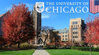 University of Chicago ditches ACT, SAT requirement from application