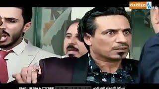 مقلب عرس الحلقة 27 حسين علي