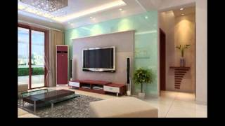 Living Room Curtains Living Room Wall Units Contemporary Living Room Designs Fedisa= 346