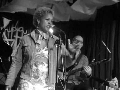Jeff Negreiros no Onda Jazz - Summertime