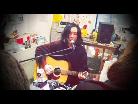 koichi yamanoha-unknown song
