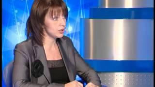 Евгения Шадрина, детский врач-кардиолог(, 2012-12-03T04:29:00.000Z)