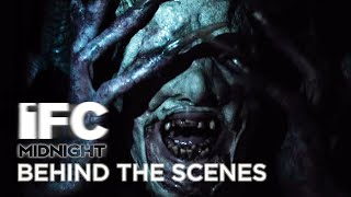 At the Devil's Door - Making-Of | HD | IFC Midnight