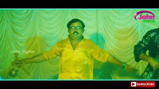 Evanodum mothum adangatha veeram FriendShip Song | Happy Friendship Song.