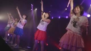 2016.9.28 恵比寿LIQUIDROOM 歌詞はこちらから。 神宿(かみやど) 2014...