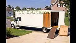 Moving Company Cape Canaveral Fl Movers Cape Canaveral Fl