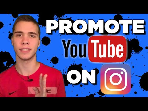 how to get youtube to promote your video