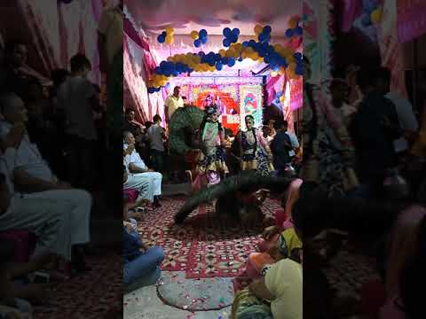 Kamal kapoor art group2