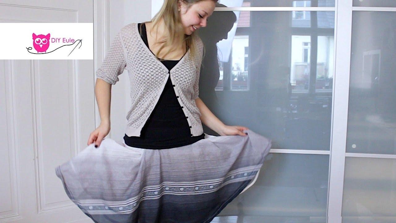 Marlow Damen Unterrock aus seidigem Polyester mit Spitze an der Unterseite verschiedene Farben und Gr/ö/ßen 60 cm L/änge ca