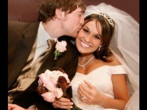 знакомства замужем