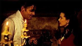 Why Gone with the Wind is the one film you should watch this week