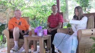Un Curso de Milagros: Recordar a Dios, David Hoffmeister UCDM thumbnail