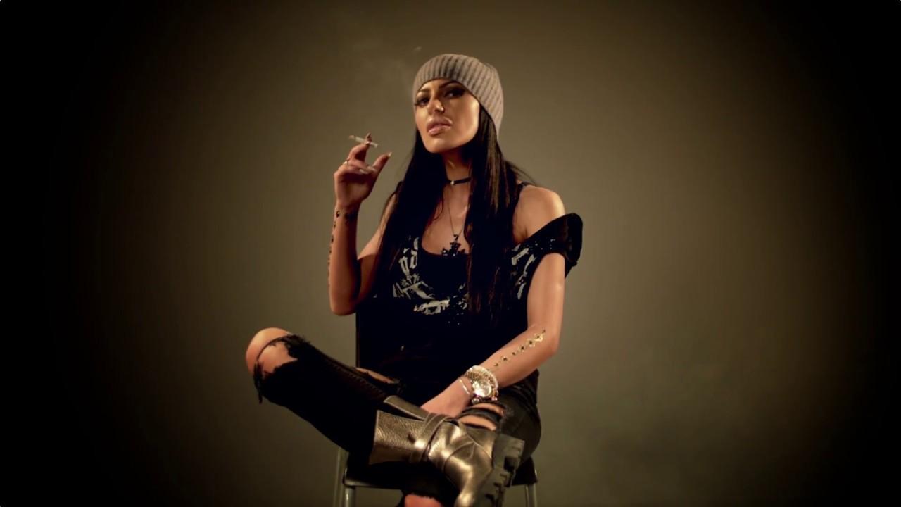 1YummyGirl - Up in smoke :)) - YouTube