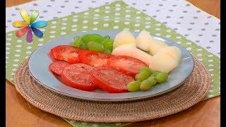 3 метода заморозки фруктов и овощей – Все буде добре. Выпуск 1062 от 01.08.17