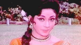 Mujhe Chuo Nahi - Mohammed Rafi, Asha Bhosle, Paisa Ya Pyar Song