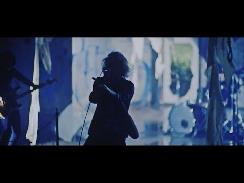 THREE LIGHTS DOWN KINGS 『「Everybody!! Up to You」 MUSIC VIDEO』