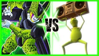 perfect-cell-vs-super-kermit
