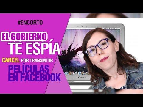 Espionaje gobierno, Instagram Stories, GIFs en Facebook, Spotify en Windows y más - #UnoceroEnCorto
