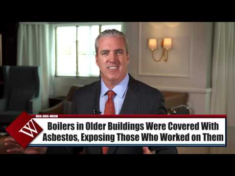 how-could-i-have-been-exposed-to-asbestos-as-a-maintenance-man?-–-ny-lawyer-joe-williams