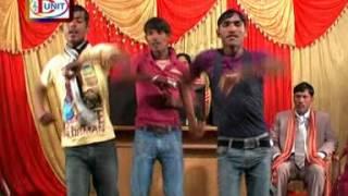 Aaja Ri Bhabi Haryanvi Hit Romantic Sexy Hot Dance Video Song From Main Su Jaat Bagdo