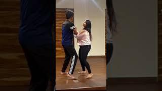 Savage Love | Jason Derulo | Dance Challenge | Bachata | Bachata Fusion | Dance Video