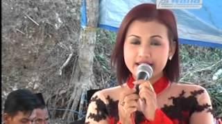 Gending Langgam Jawa Dadi Ati Rini Asmara Campursari Manungggal