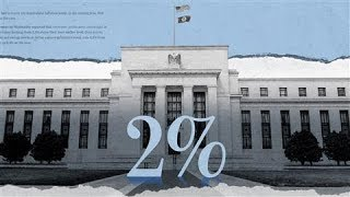 Interest Rates, the Fed and Inflation: WSJ Glossary