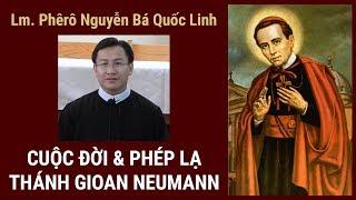 Nguyen Ba Quoc Linh
