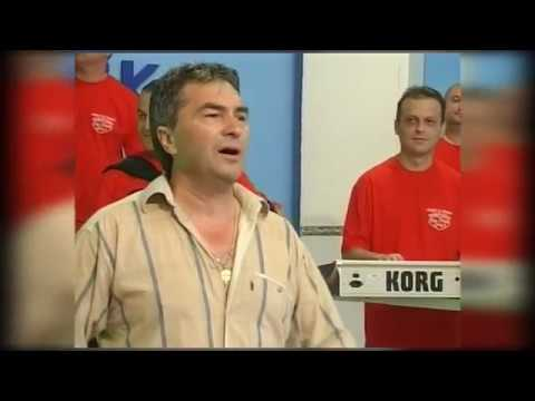 Dragiša Prvulović - Kobori duamnje