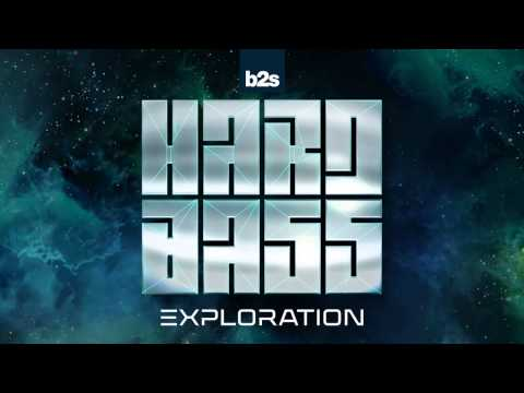 Hard Bass 2014 - Minus Militia LIVE |HD;HQ|