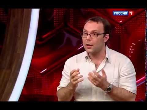 Врачи-мошенники (Антон Цветков,