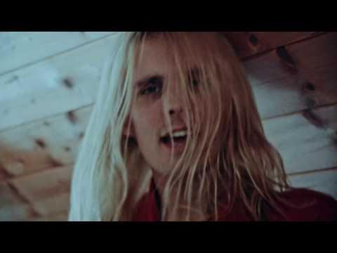 Odd Couple - Yada Yada [Official Video]