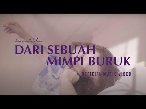 Dari Sebuah Mimpi Buruk (Official Music Video)