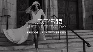 Episode 1: Runaway Bride