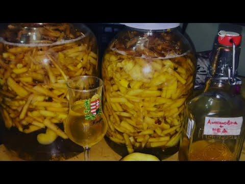 Кетчуп из помидоров на зиму Пальчики оближешь: домашние