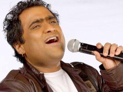 Dil Na Diya   Krrish    Dupatta Tera Nau Rang Da   Partner    Kunal Ganjawala    Live Concert