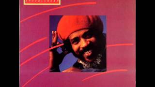 Bobby Hutcherson - Why Not