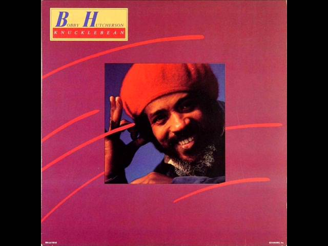 bobby-hutcherson-why-not-culturalised