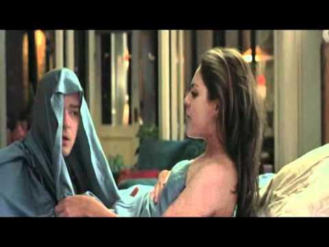 Узбек кино секс 2011
