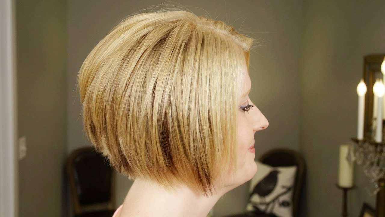 How To Do Lowlights On A Natural Blond Short Hairstyles