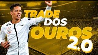 FIFA MOBILE 20| Lucre milhões por hora