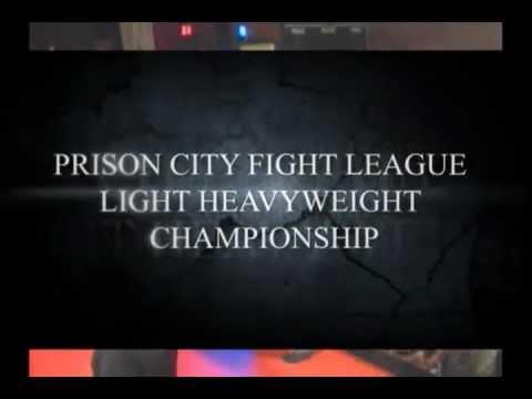 FIGHT.TV PCFL Feb 23rd Fight's 1-7