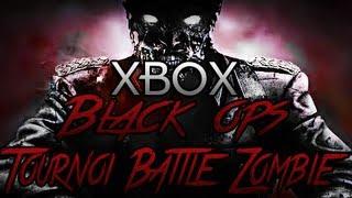 1 8 de final tournoi battles zombies bo1 part 2
