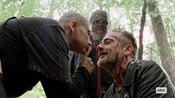 The Walking Dead Staffel 10 Deutsch HD