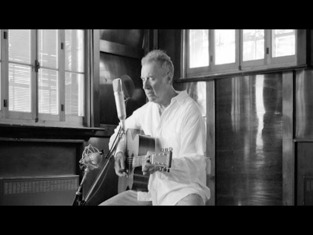 zachary-richard-au-bord-du-lac-bijou-trente-audiogram