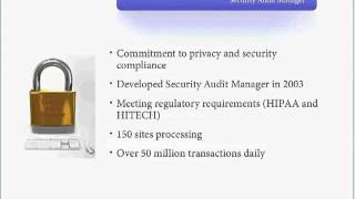IT Security Risk Assessment   Part 1 clip 1 6)