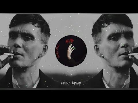 Azeri Bass Music 2019 707-Dolya Vorovskaya (Remix)