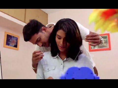 Pazhli - New Tamil Short Film 2015